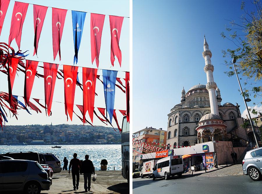 istanbul-04