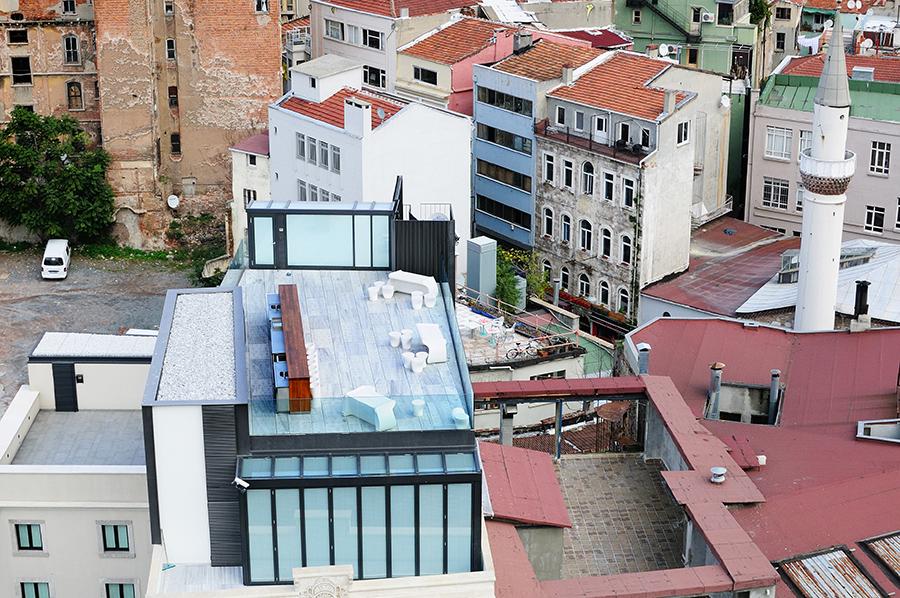 istanbul-turecko-2010-002