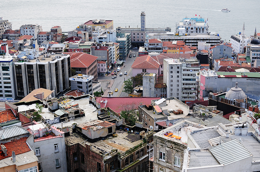 istanbul-turecko-2010-004