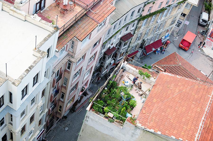 istanbul-turecko-2010-005
