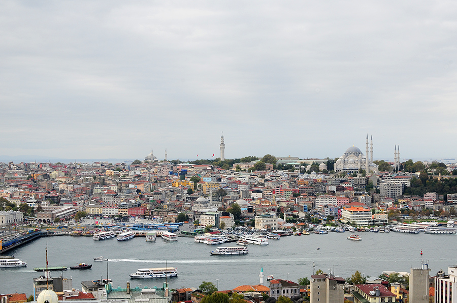 istanbul-turecko-2010-006