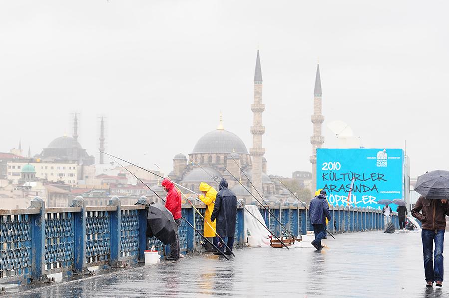istanbul-turecko-2010-017