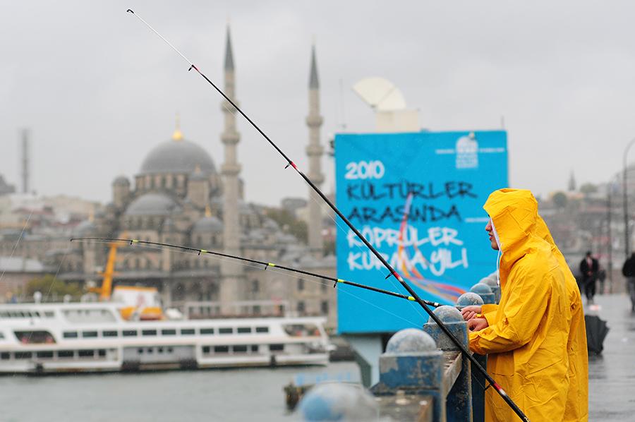 istanbul-turecko-2010-018