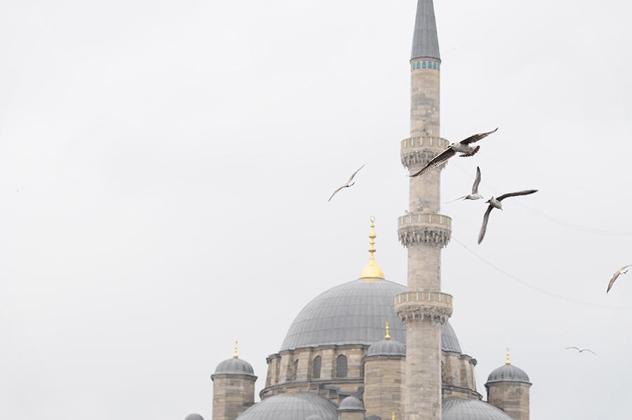 istanbul-turecko-2010-021