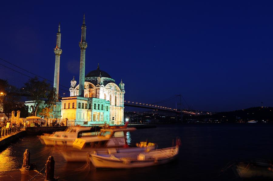 istanbul-turecko-2010-027