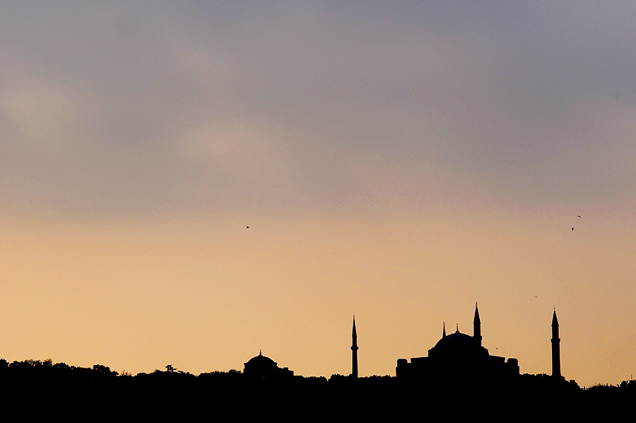 istanbul-turecko-2010-028