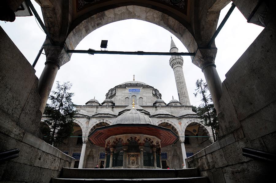 istanbul-turecko-2010-029