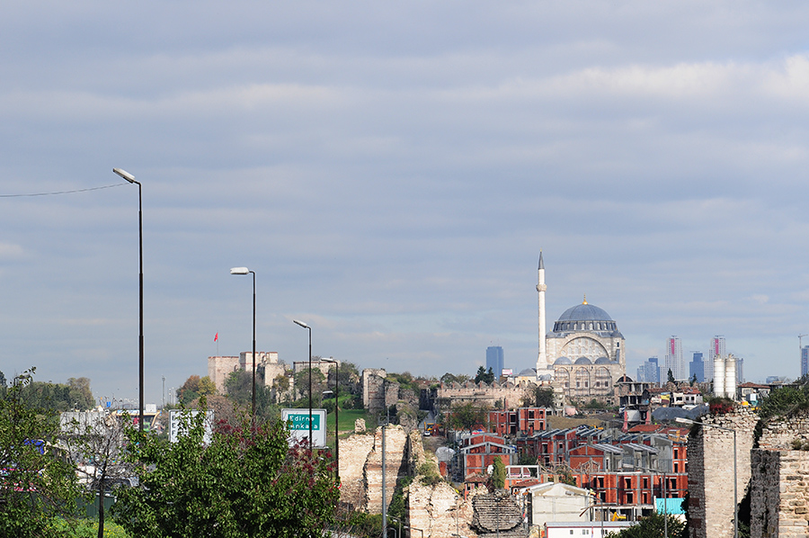 istanbul-turecko-2010-038