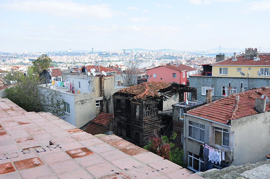 istanbul-turecko-2010-039