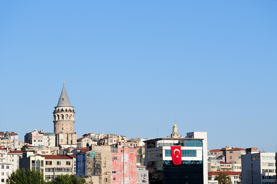 istanbul-turecko-2010-040