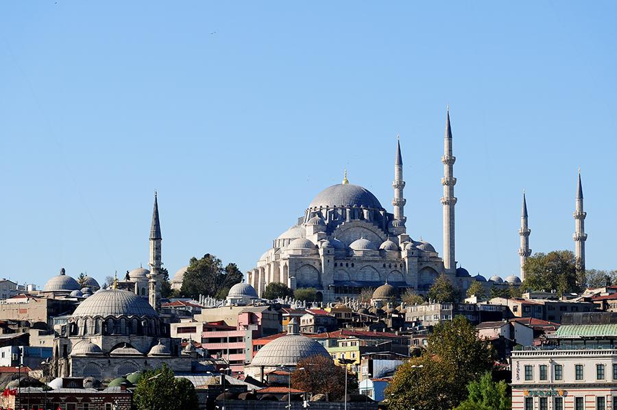 istanbul-turecko-2010-041
