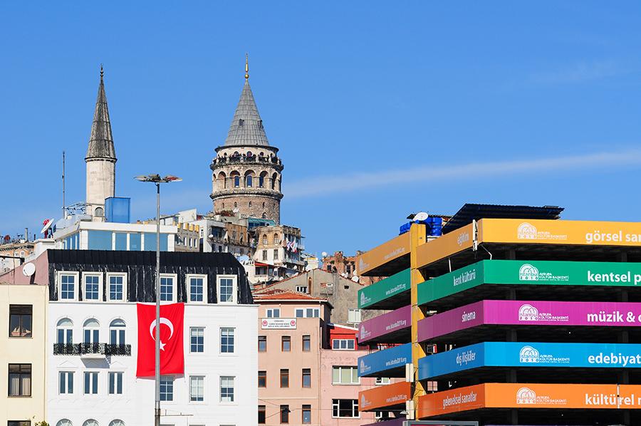 istanbul-turecko-2010-042
