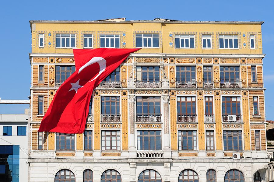 istanbul-turecko-2010-043