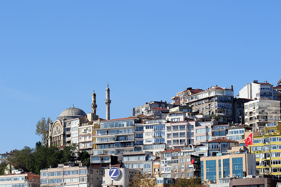 istanbul-turecko-2010-045