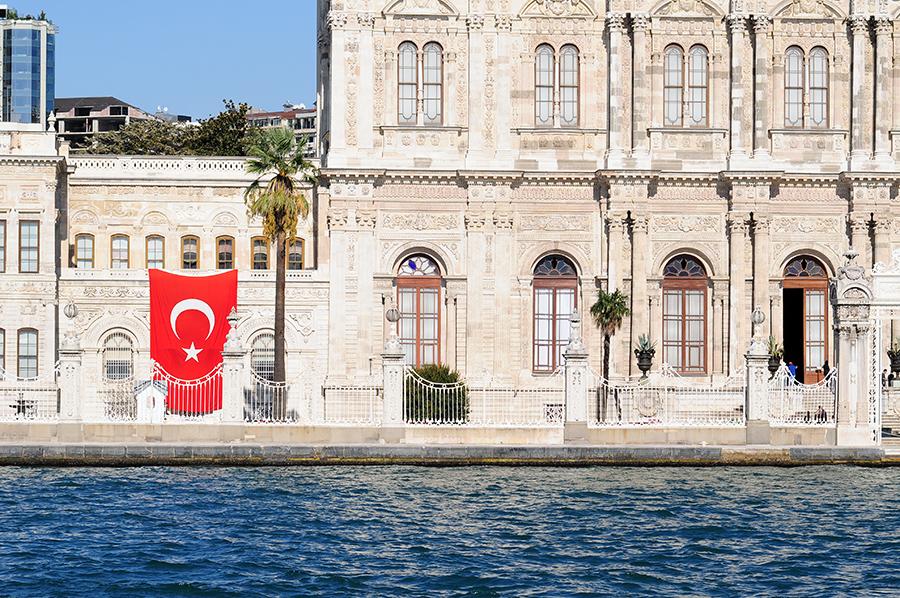 istanbul-turecko-2010-046