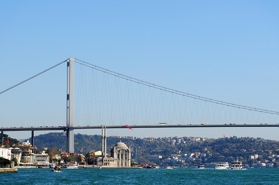 istanbul-turecko-2010-047