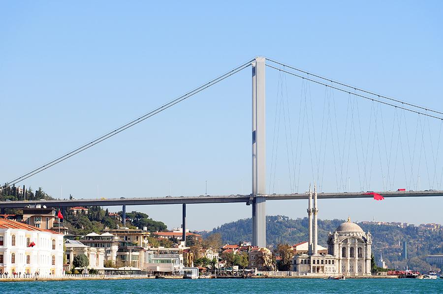 istanbul-turecko-2010-049