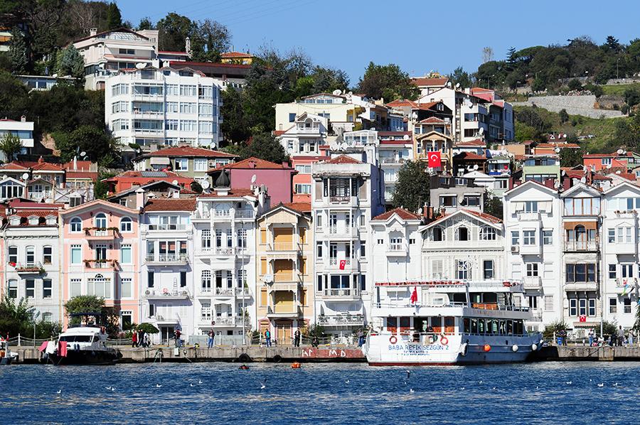 istanbul-turecko-2010-051