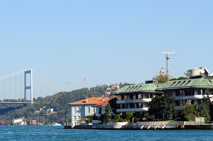 istanbul-turecko-2010-052