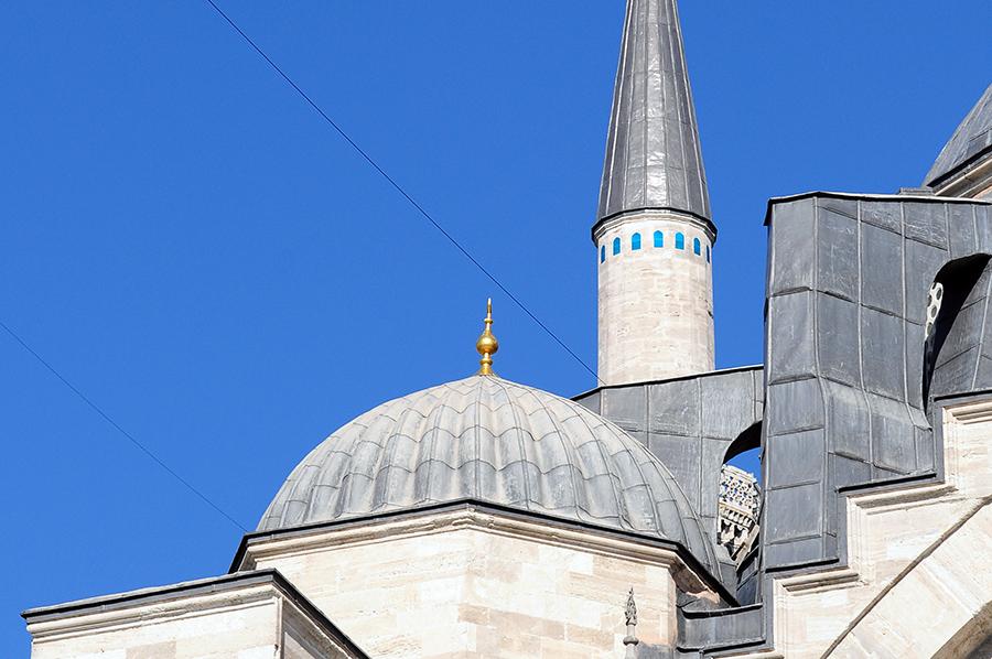 istanbul-turecko-2010-057