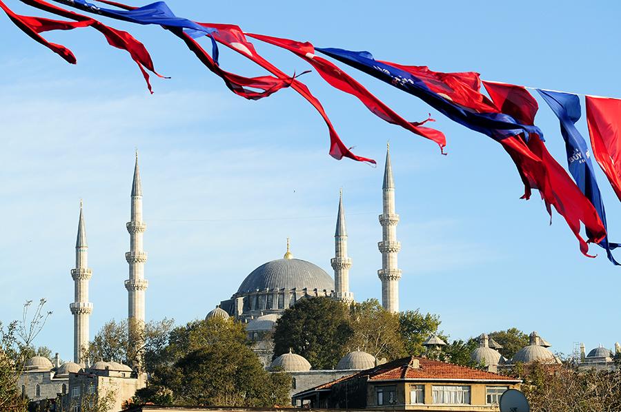 istanbul-turecko-2010-061