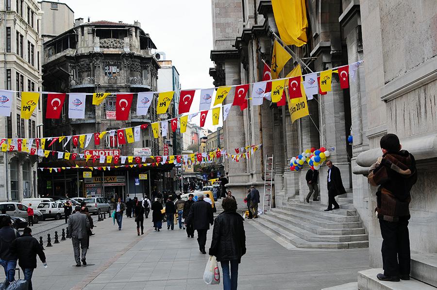istanbul-turecko-2010-064