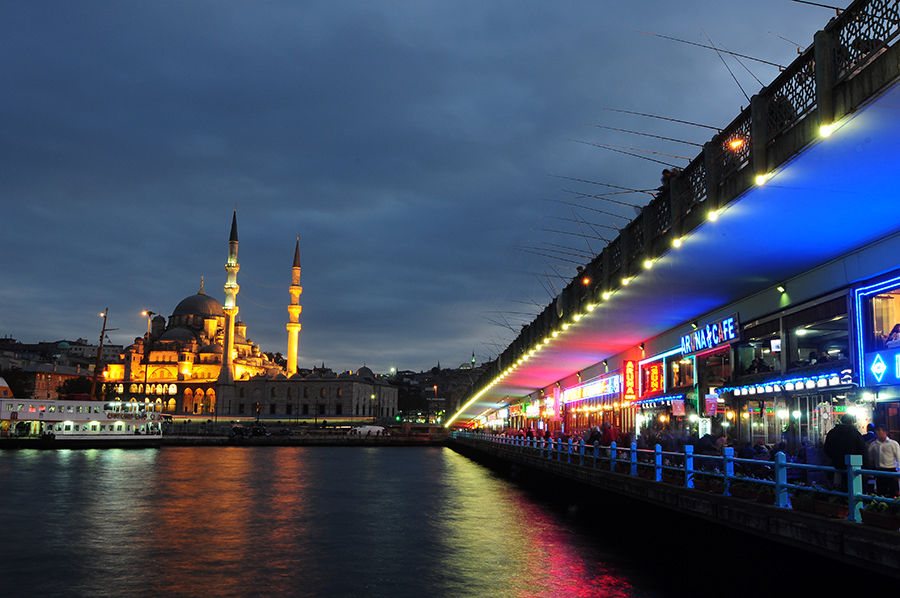 istanbul-turecko-2010-065