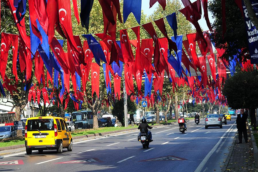 istanbul-turecko-2010-071