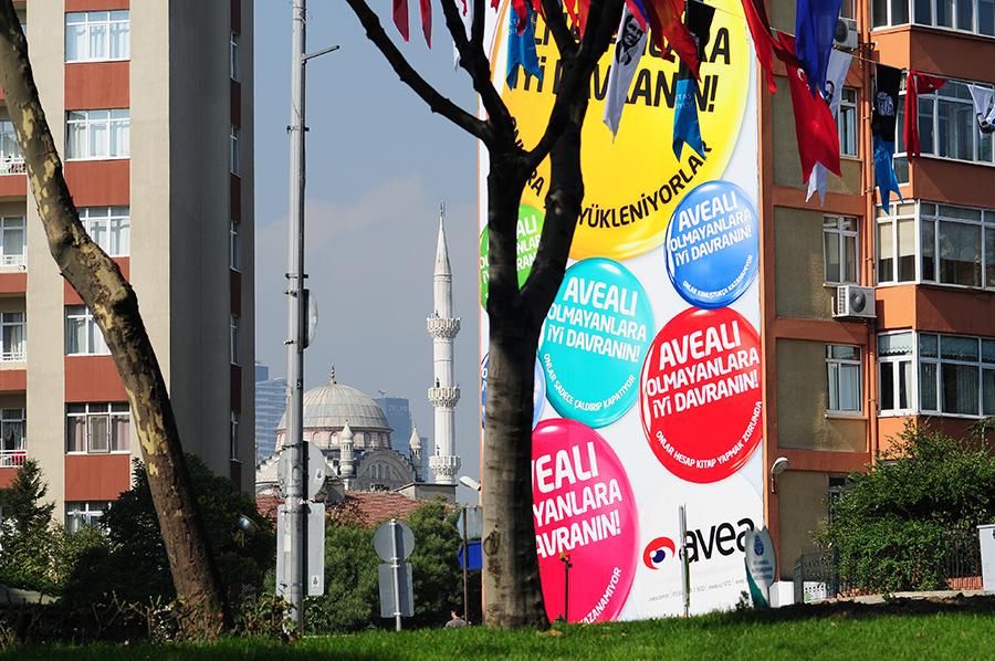 istanbul-turecko-2010-072
