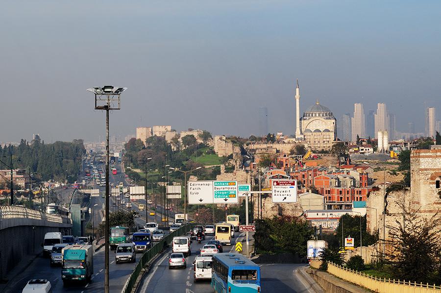 istanbul-turecko-2010-078
