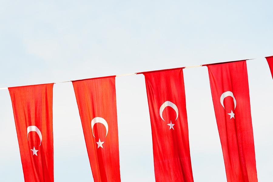 istanbul-turecko-2010-080