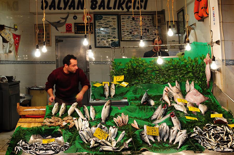 istanbul-turecko-2010-091