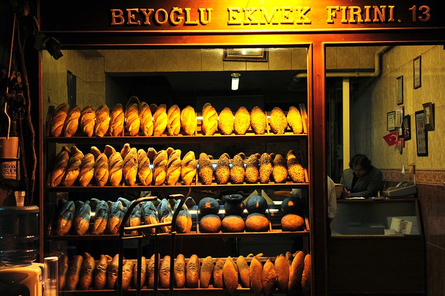 istanbul-turecko-2010-095