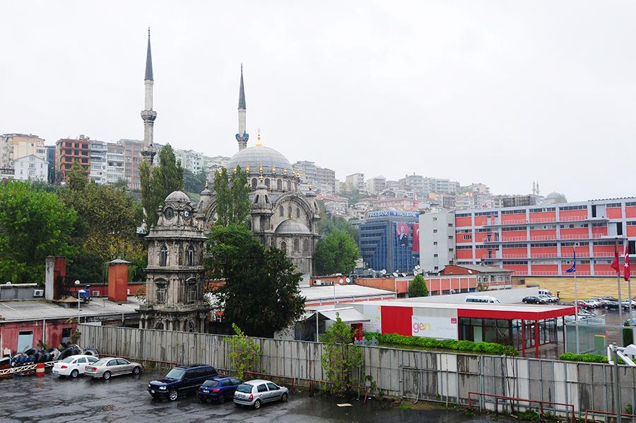 istanbul-turecko-2010-104
