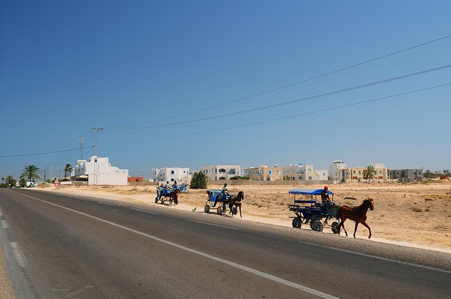tunis-djerba-2009-01