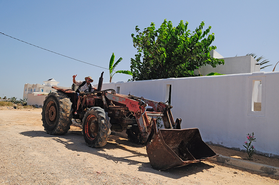 tunis-djerba-2009-03