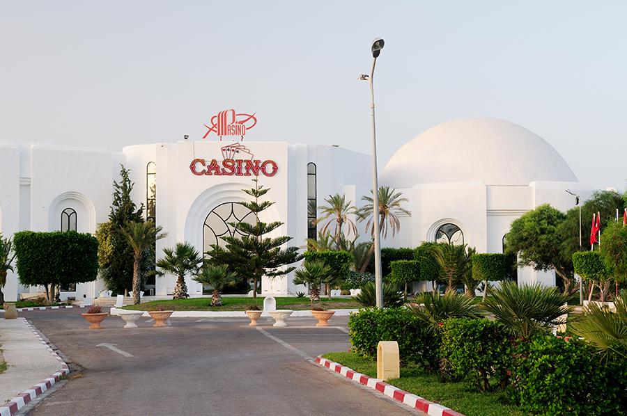 tunis-djerba-2009-07