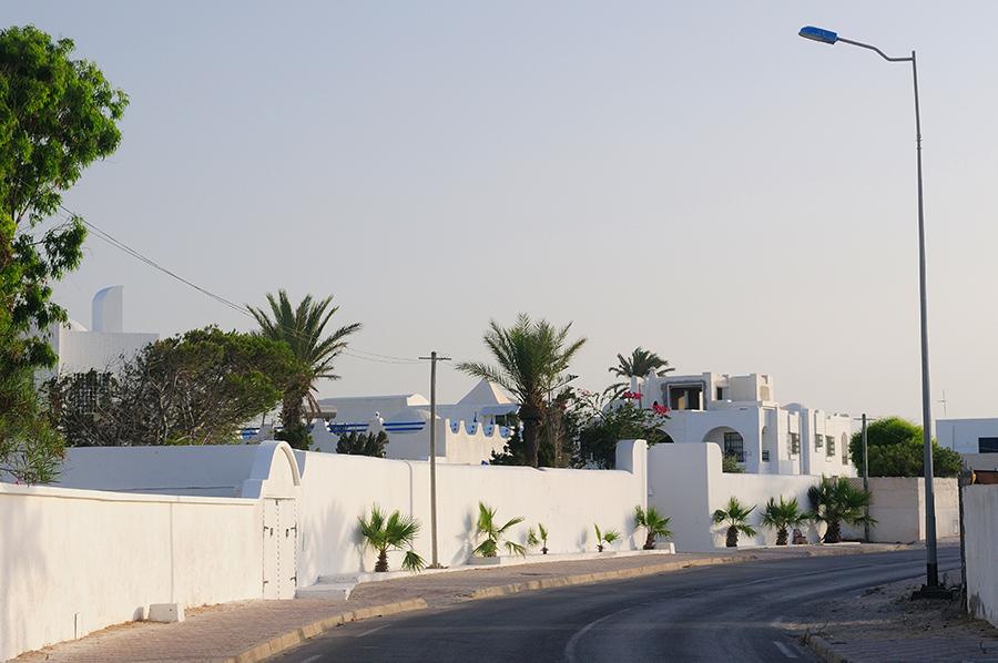 tunis-djerba-2009-08
