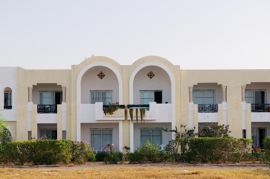 tunis-djerba-2009-09