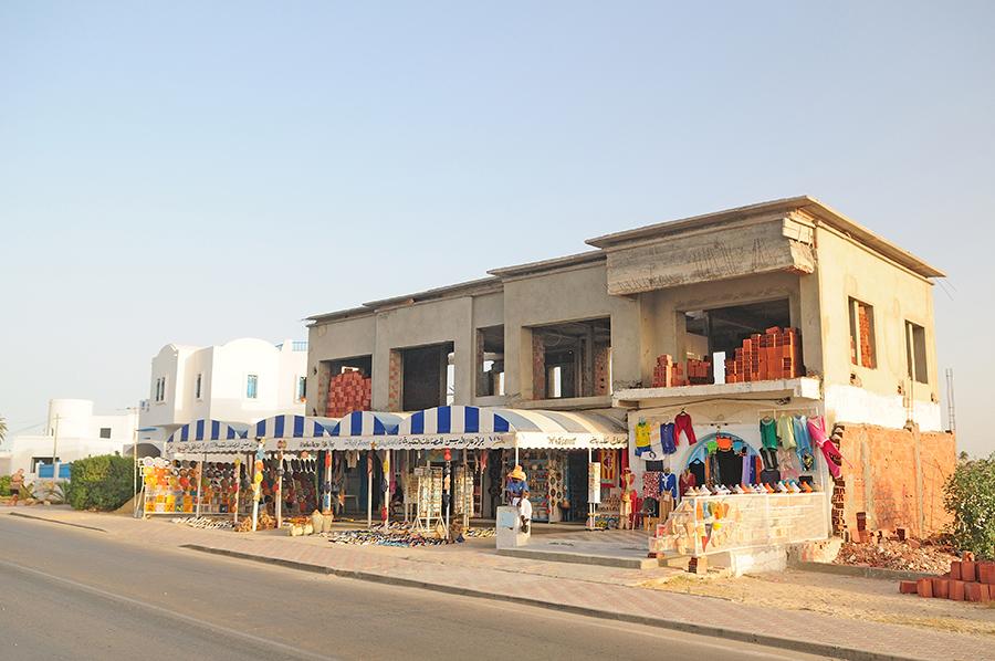 tunis-djerba-2009-10
