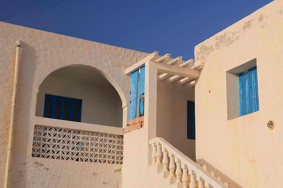 tunis-djerba-2009-12