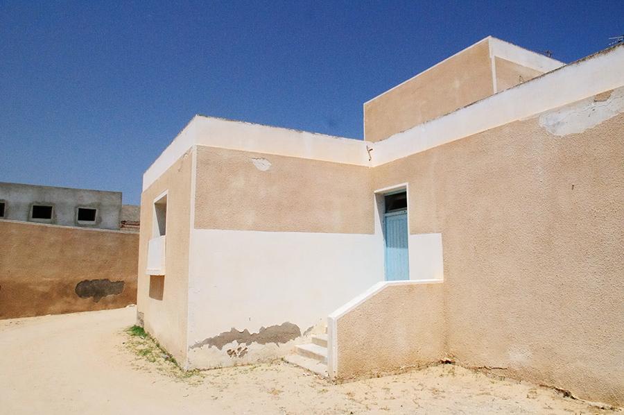 tunis-djerba-2009-13