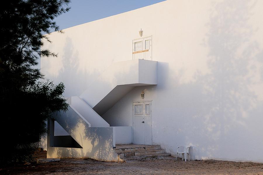 tunis-djerba-2009-14