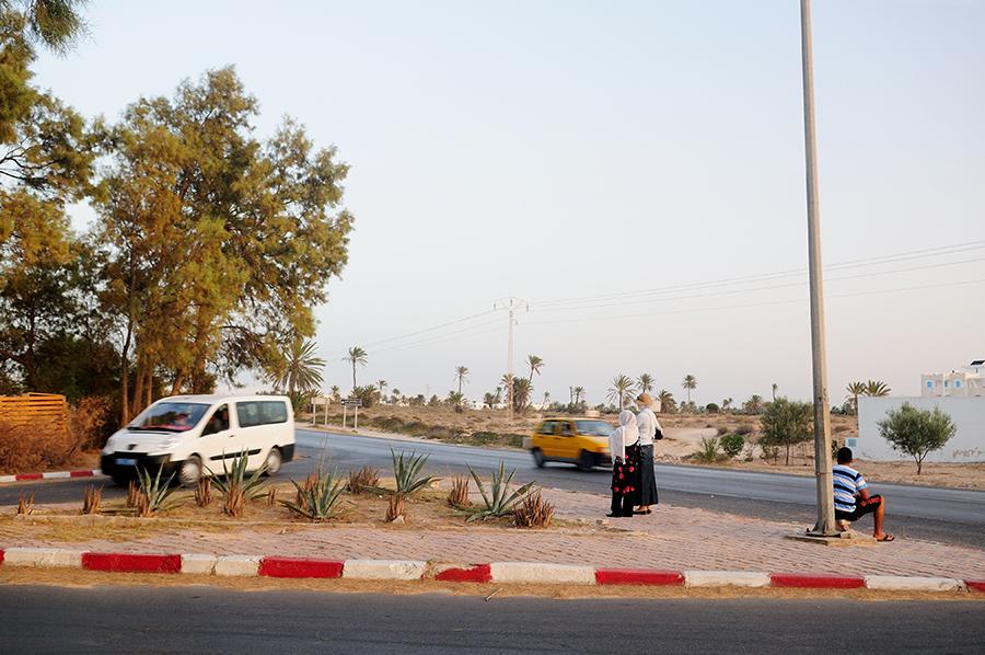 tunis-djerba-2009-15