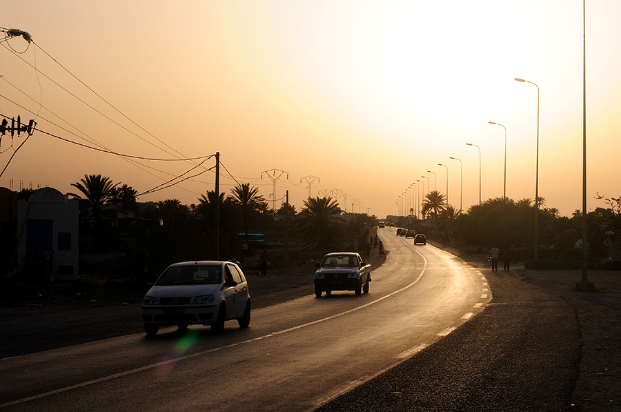 tunis-djerba-2009-16