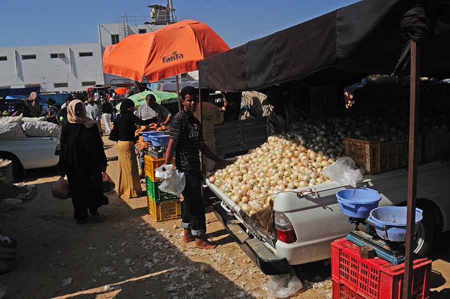 tunis-djerba-2009-21