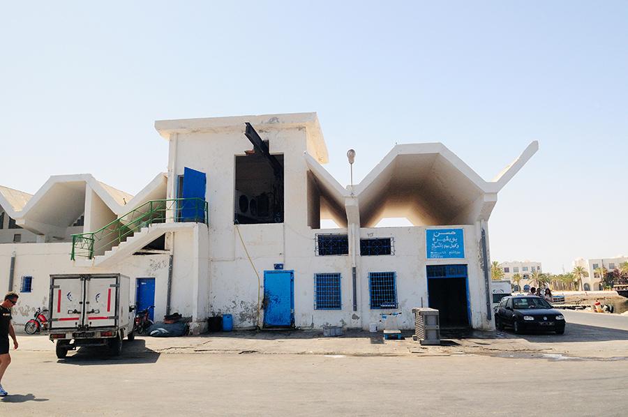 tunis-djerba-2009-24