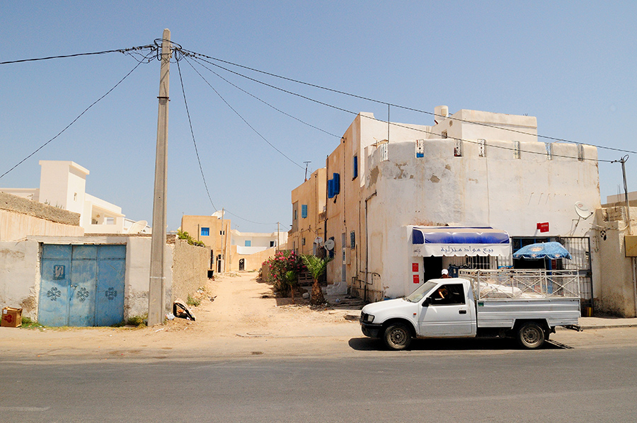 tunis-djerba-2009-25