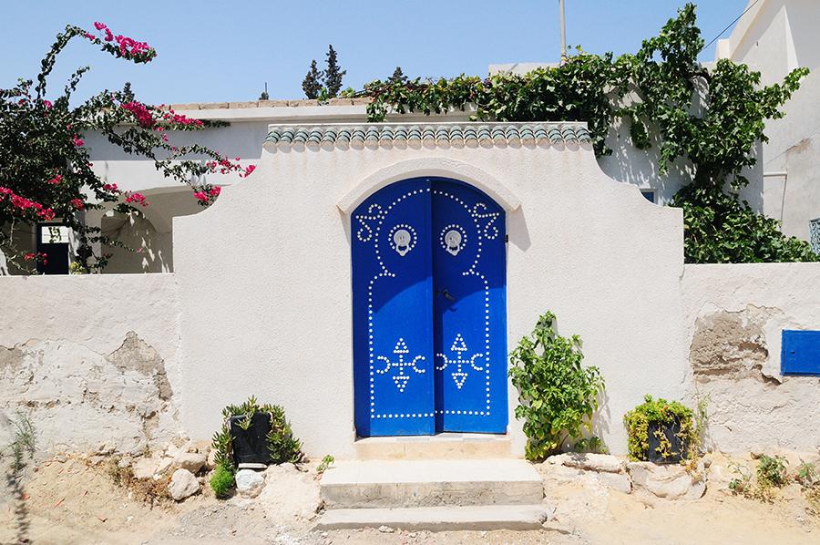 tunis-djerba-2009-26