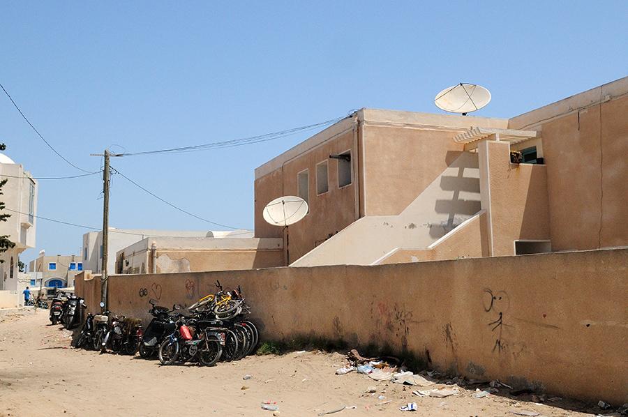tunis-djerba-2009-27